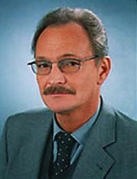 Portrait-Rechtsanwalt-W.T.