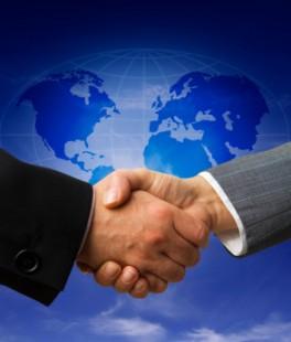 Service-Space - Wir sind Partner - Partner