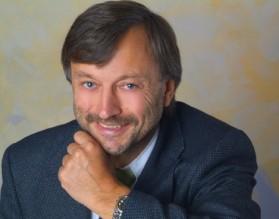 Portrait Rechtsanwalt W.M.