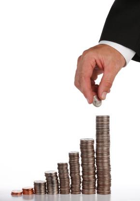 Suchmaschinenoptimierung SEO für Rechtsanwälte - rentabilität